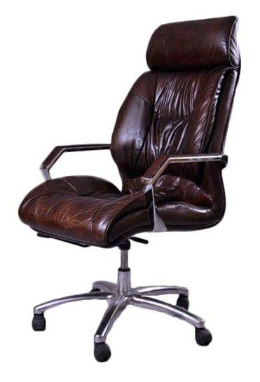 Burosessel Old New York Stuhle Schreibtischstuhl Burostuhl