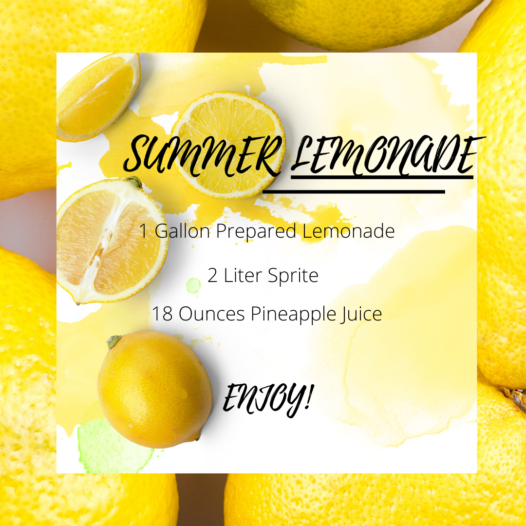 We have the perfect Lemonade recipe for your weekend BBQs. We hope you have a great weekend filled with loved ones. . . . . . #homeinspo  #summer #recipe #lemonade #homeinspo #homeinspiration #homedesign #howyouhome #follow #homedecor #homesweethome #mydiyhome #homedesigning #homedecoration #homeideas #homeimprovement #homestyling #hometrends #instahome #thehomemag #TheHomeMagUt #utahhomemag #supportsmall #supportutah #utahlocalbusiness #homeupkeep