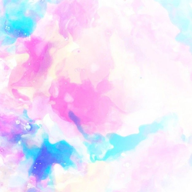 Background texture watercolor pink and blue background texture watercolor pink and blue voltagebd Choice Image