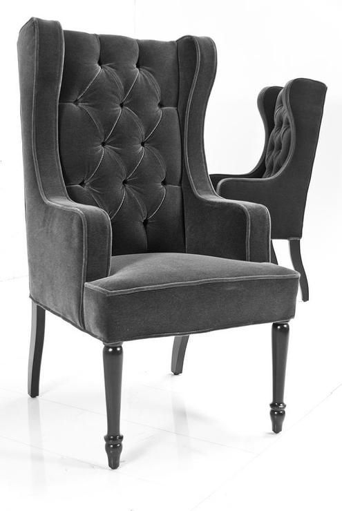 Nice Chair Wing Chair Chair Furniture Chair #nice #chair #for #living #room