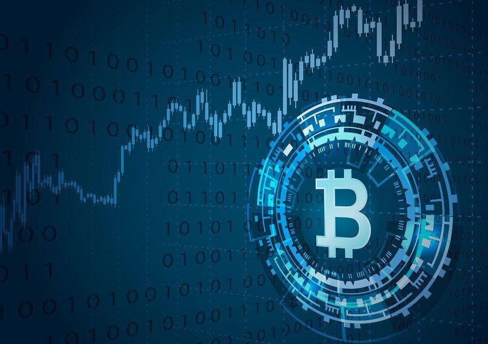 Mercati: Bitcoin ora utilizzato anche per pagare gli stipendi - liceo-orazio.it