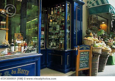 Côté Cour - Aix-en-Provence - Un restaurant du guide MICHELIN