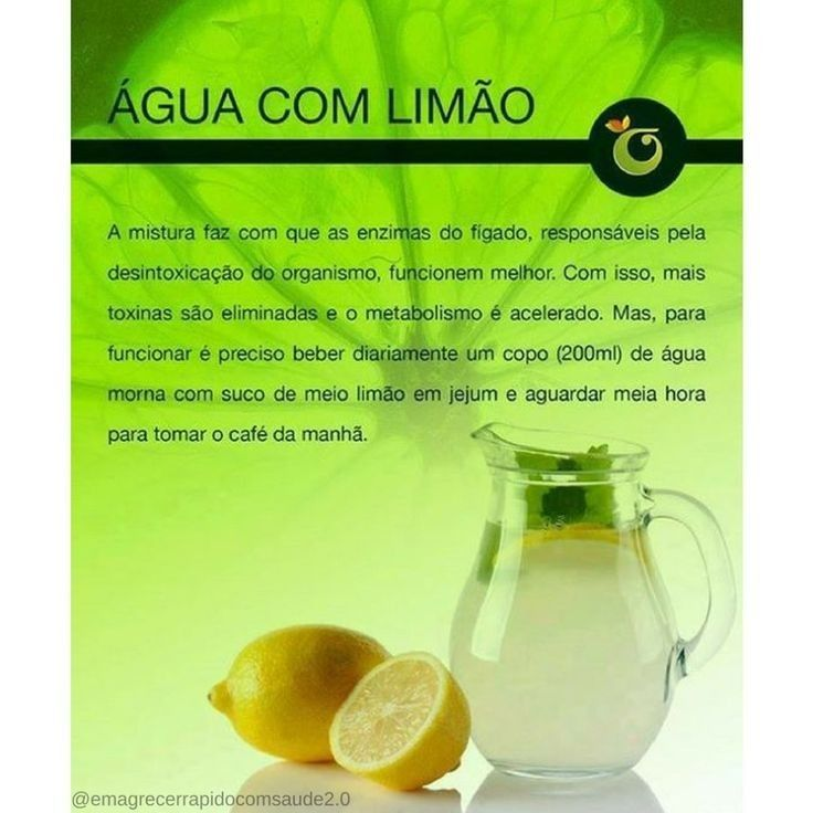 Receita Secreta De Suco Verde Detoxificante Para Desinchar A