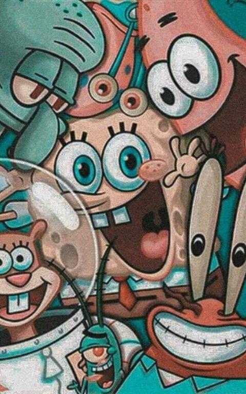 imagens pra livros #2 - infância ❤️