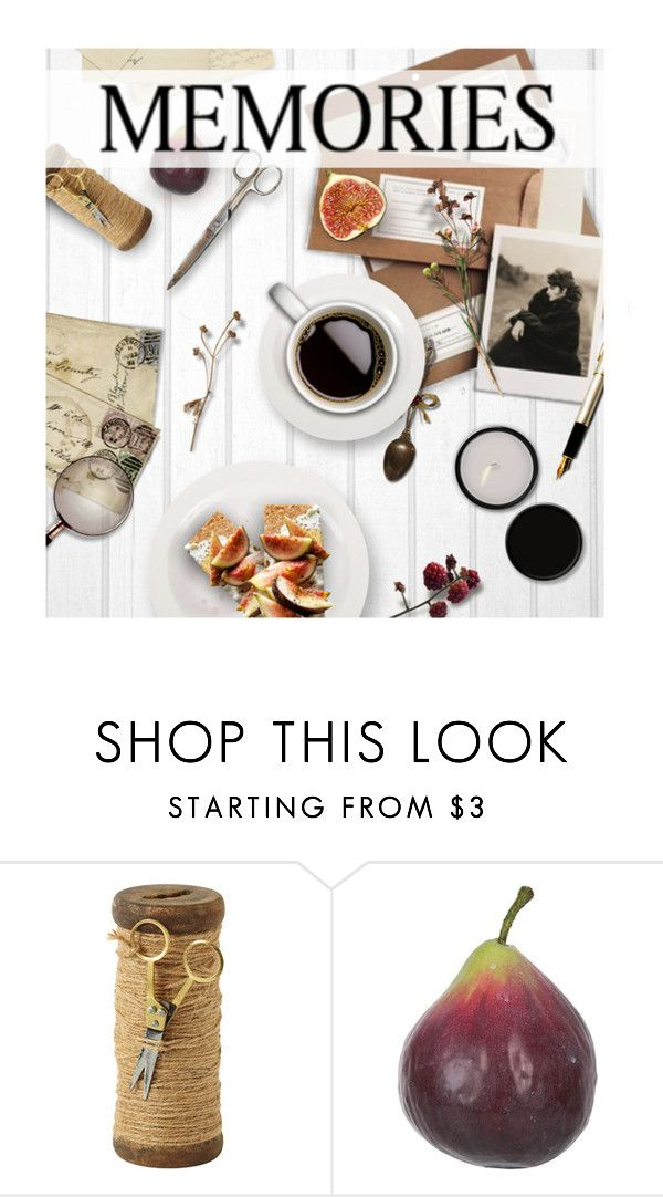 """""""Memories"""" by kearalachelle ❤ liked on Polyvore featuring interior, interiors, interior design, home, home decor, interior decorating and lovefromabove"""