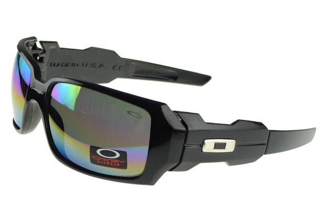 oakley sunglasses names  17 best images about oakley on pinterest