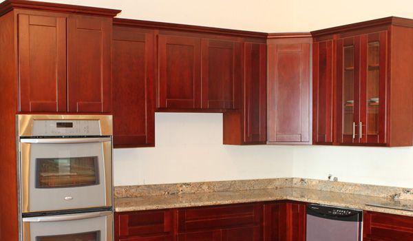 31+ Beaverton kitchen cabinets information