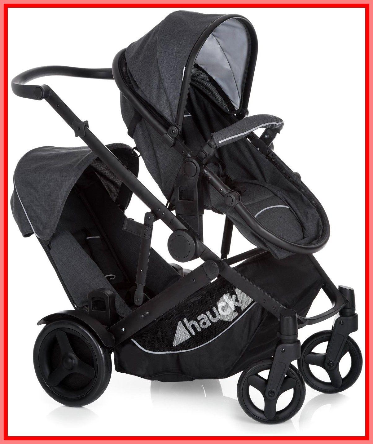 Stroller For Sale Norwich - Stroller