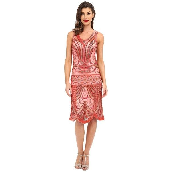 Unique Womens Dresses
