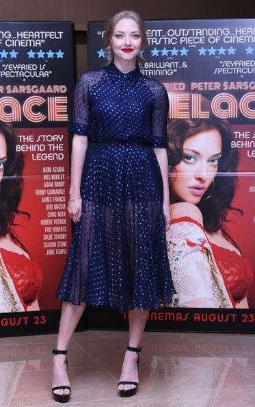 amanda-seyfried-london-special-screening-lovelace-gucci-resort ... 94 image