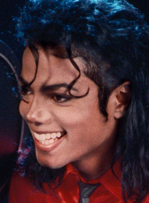 Deborah B On Twitter Michael Jackson Bad Michael Jackson Smile Michael Jackson Bad Era