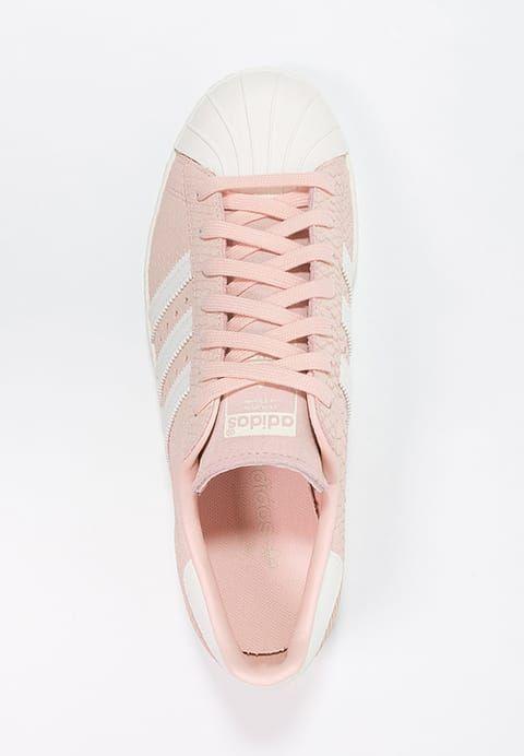 adidas superstar light pink bestellen