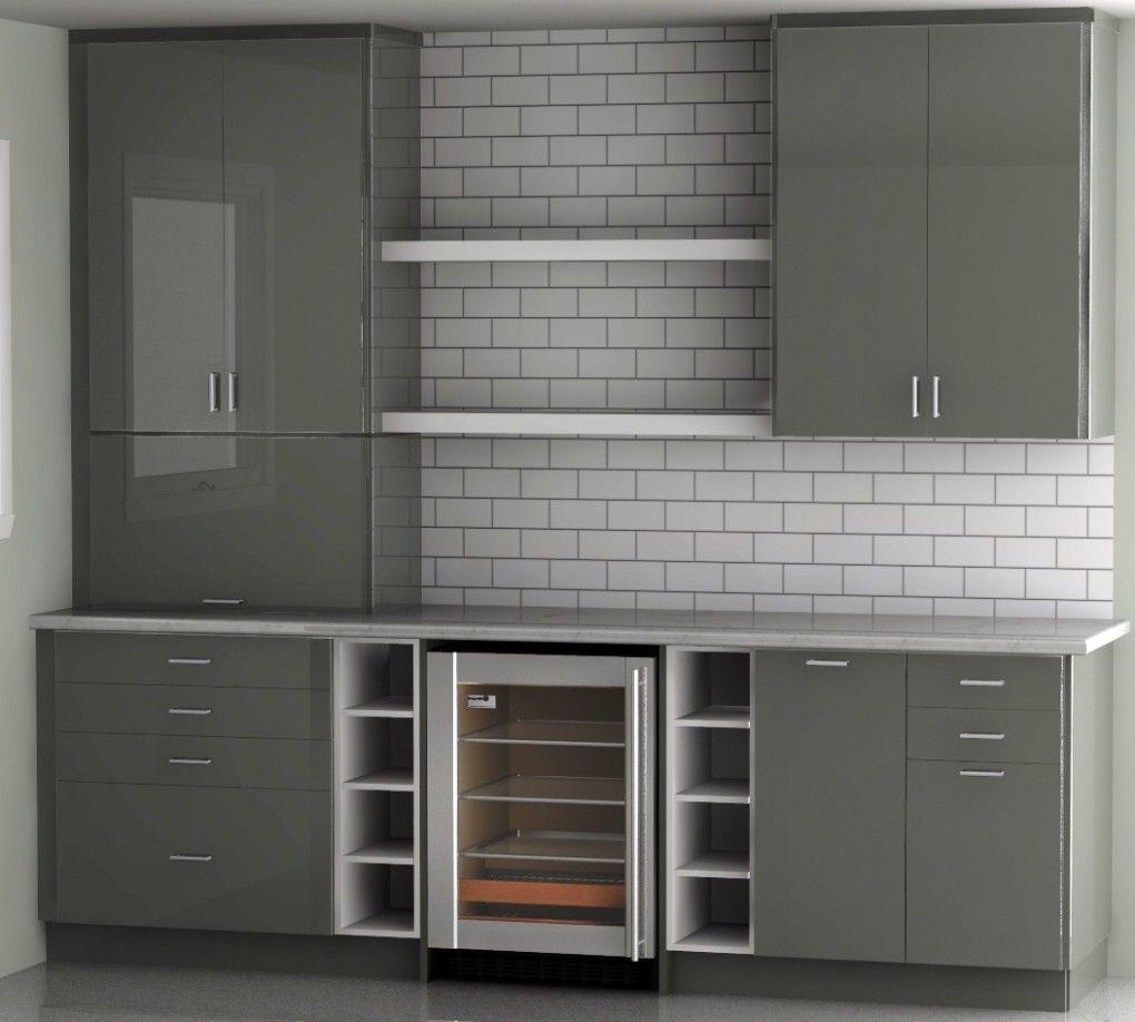 Cupboard Kitchen Ikea In 2020