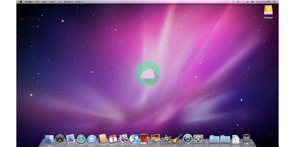 Mac Os Snow Leopard Server Download