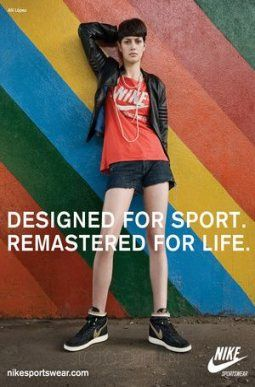 Trendy sport photography running nike ad 17+ ideas #sport #photography
