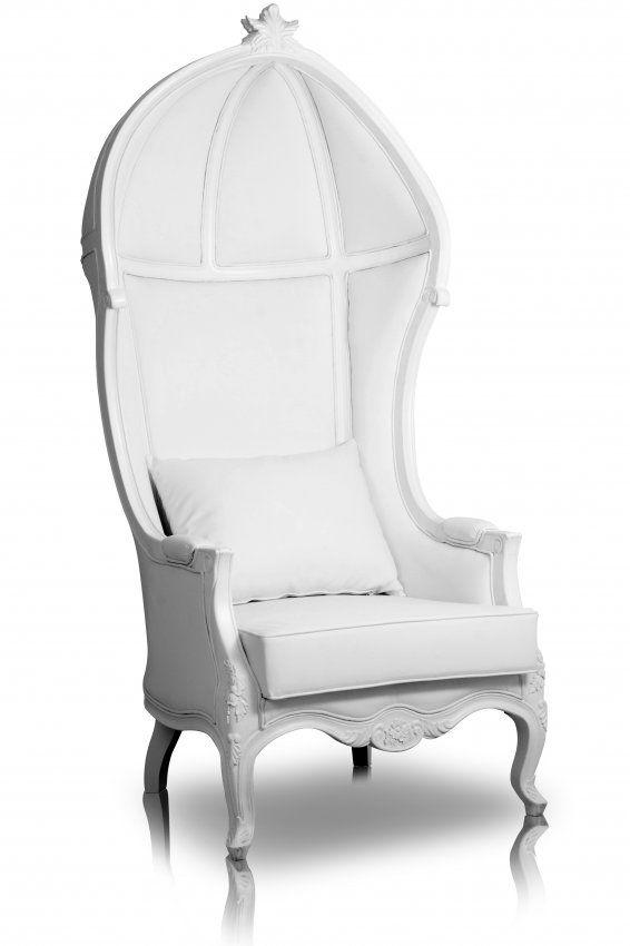 Antique Chairs · Modern Baroque Furniture By Modani