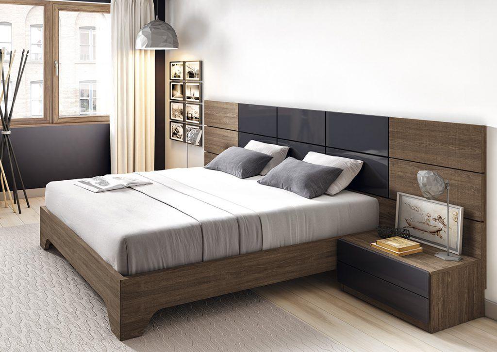 Dormitorios dormitorios pinterest muebles muebles dormitorio y dormitorio de matrimonio Muebles casanova catalogo