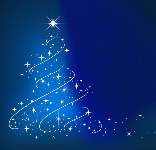 Abstract Christmas Light Free Christmas Card Designs Christmas Cards Free Wallpaper Iphone Christmas