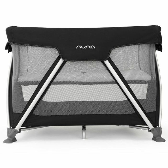 lullago chicco portable acorn s nursery cribs crib p travel image beds