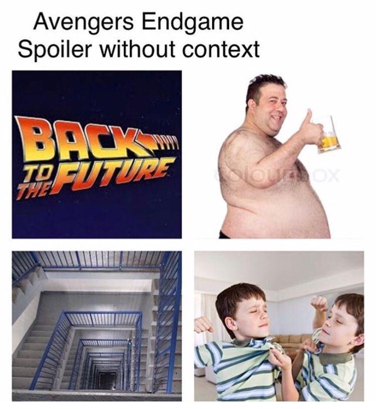 Mcu Related Memes Marvel Funny Avengers Funny Marvel Memes