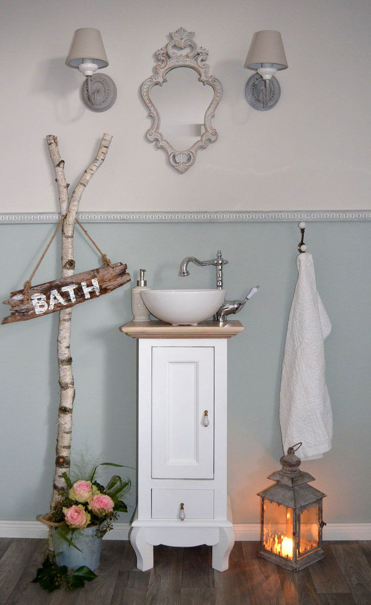 Pin Auf Small Bath Rooms Diy