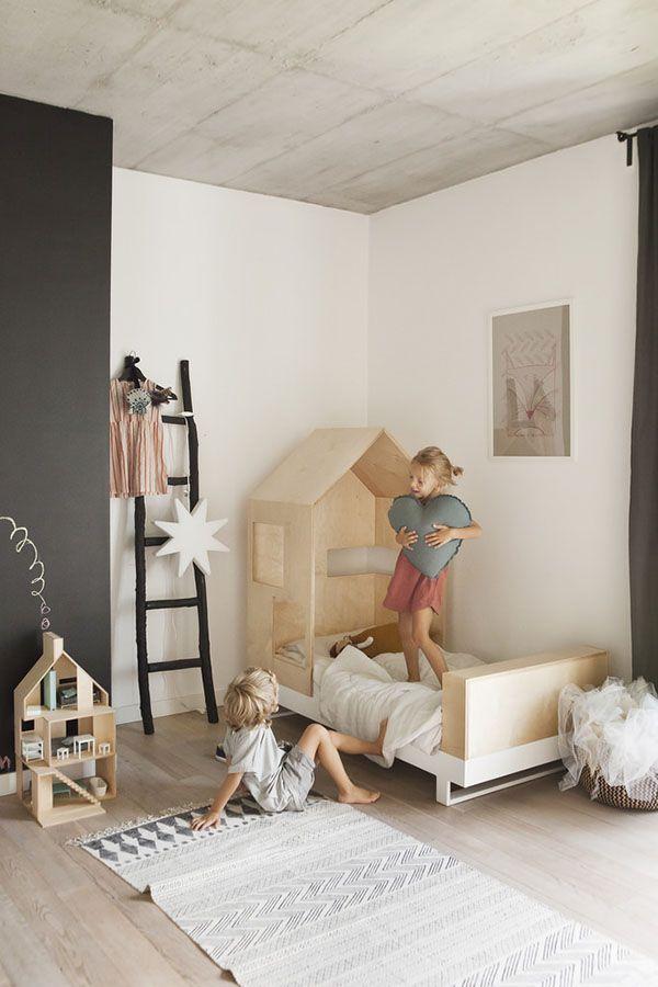 KUTIKAI - Creative Kids Furniture | The Junior | to decorate ...