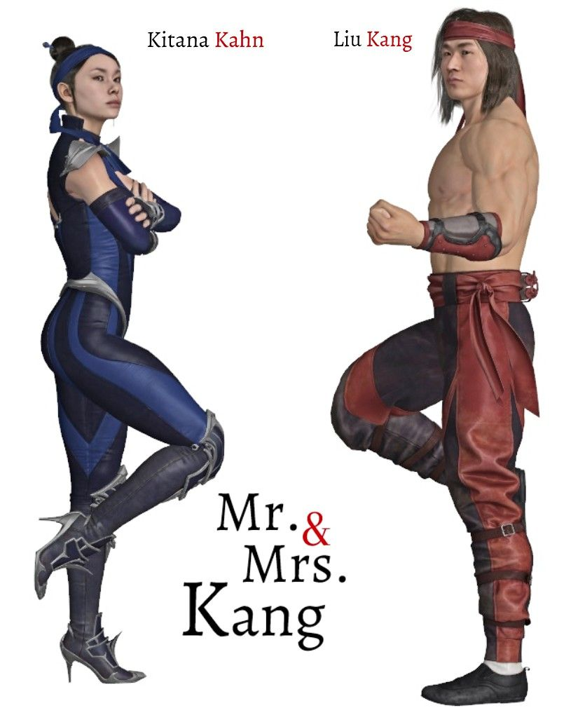 Pin By Will Adkison On Mortal Kombat 11 Mortal Kombat Kitana