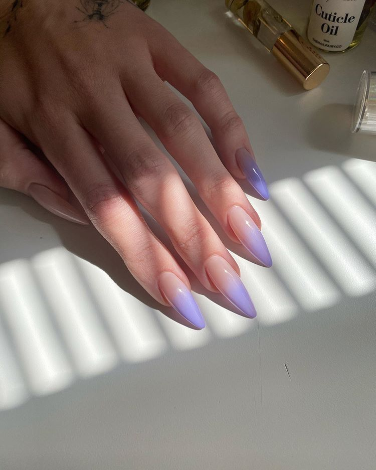 Pin By Satti On Nogti Manikyur Devushki In 2020 Best Acrylic Nails Swag Nails Fire Nails