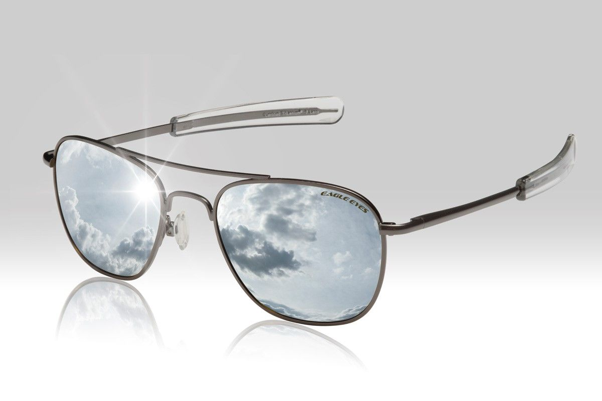 7abf2d69549d4 Freedom. Find this Pin and more on Eyewear by EAGLE EYES OPTICS.