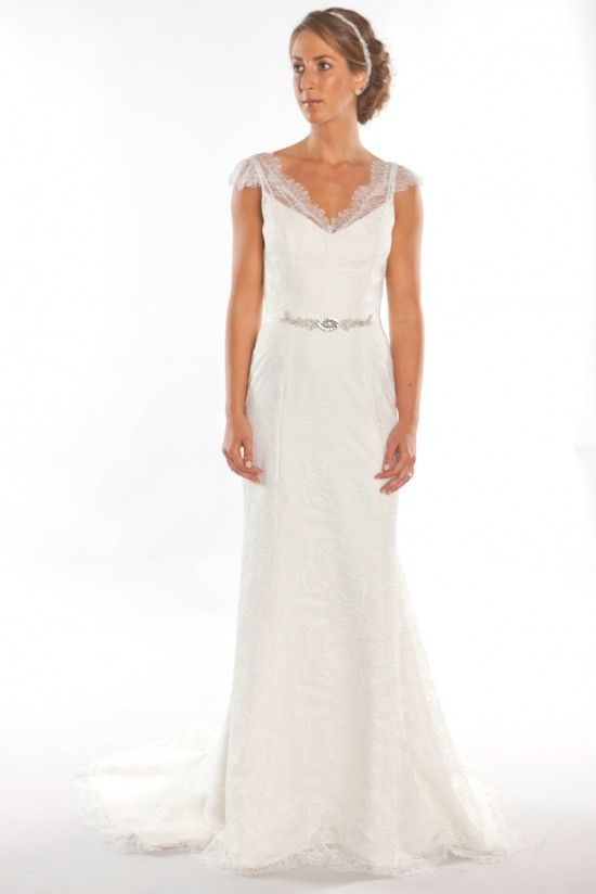 Marie Trish Lee San Francisco. Very elegant and simple   Clothes ...