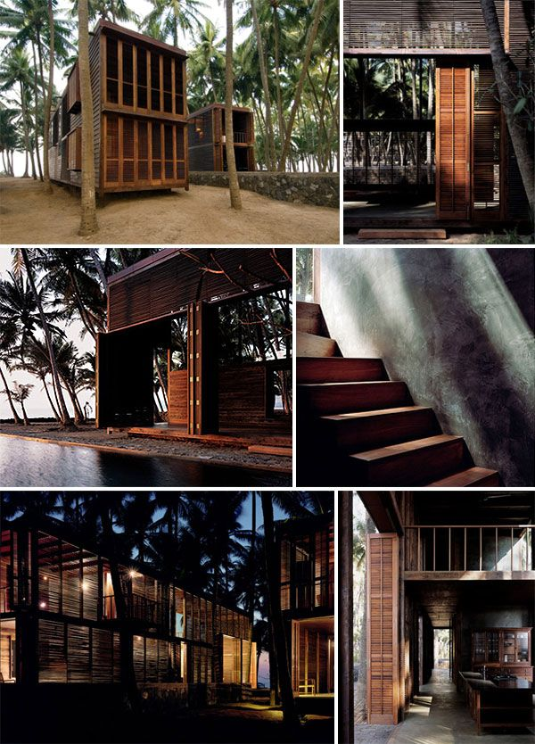 Category Archive For Architecture At Sub Studio Design Blog MumbaiHouse