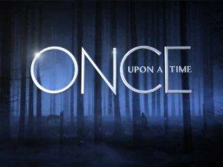 Fairy tales rewritten!