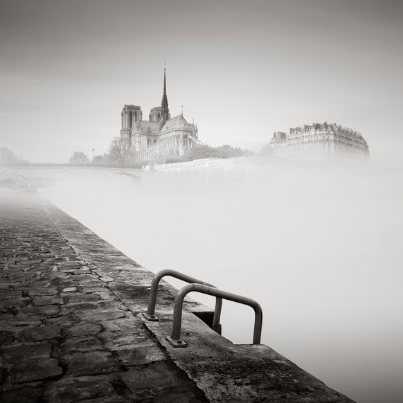 cityscapes ‹ Håggard Photography