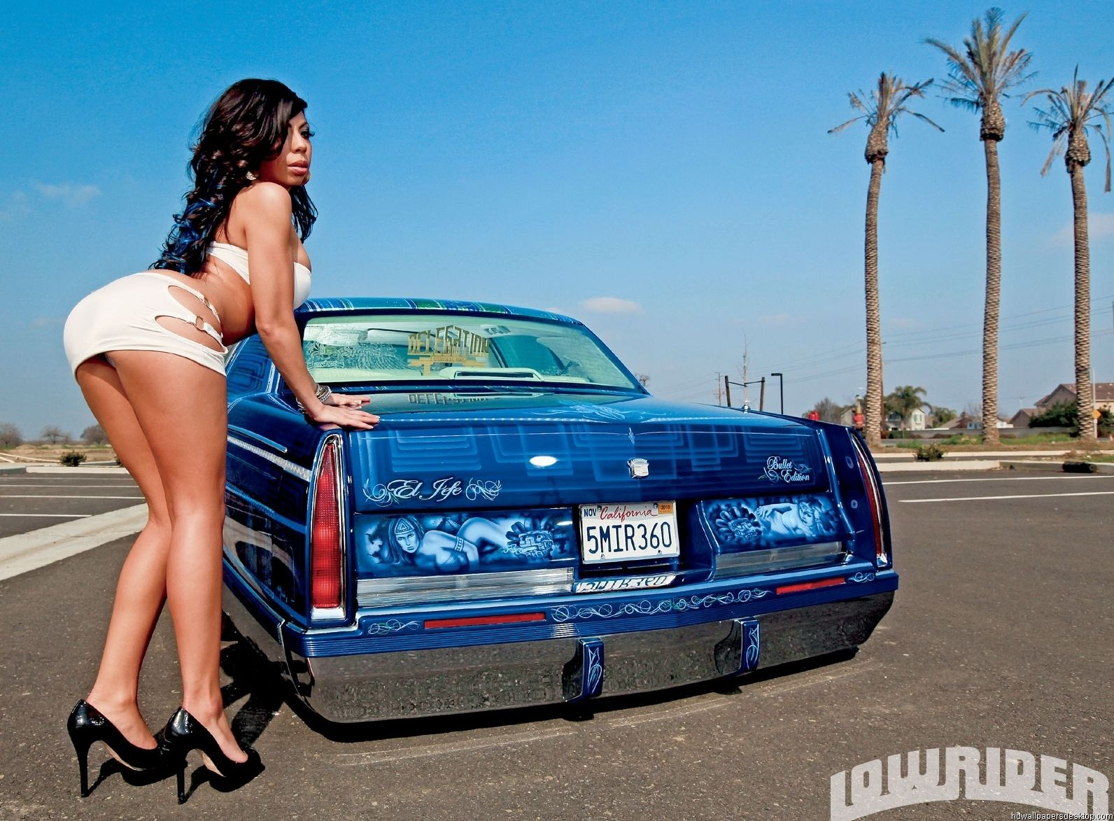 Cars Girls Wallpapers Pixel Wallpaper Encrypted Sharon Large Saver Screen HD 1592x1173 Px