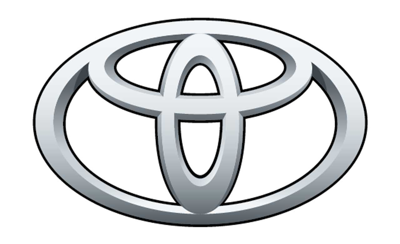 Toyota and mazda to invest 16 billion in us car plant toyota toyota and mazda to invest 16 billion in us car plant biocorpaavc Choice Image