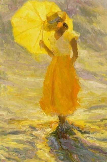 """Beautiful flower Standing in the shade You are the sunshine That never fades  #vss """"@CerisesMacaron: by Diane Leonard"""