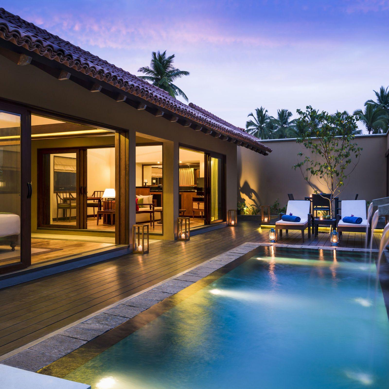 Anantara Kalutara Resort, Sri Lanka | Sri lanka, Resorts and Hotel ...