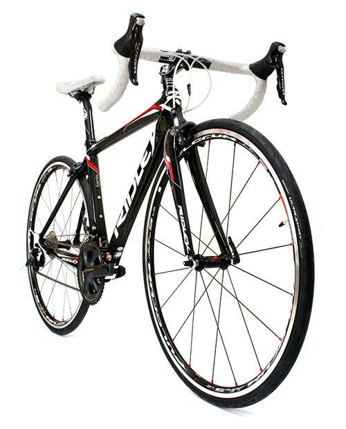 Ridley Fenix Team Edition Road Bike 2015 Road Bike Www