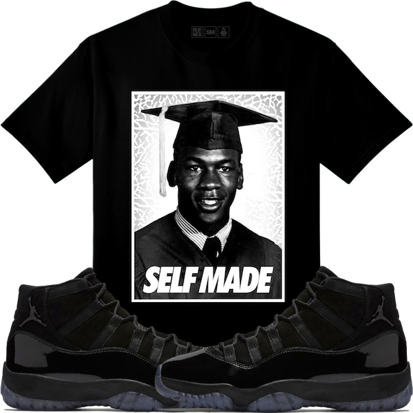 1bb9f2bd1e67 1 selling shirt for the Jordan 11s