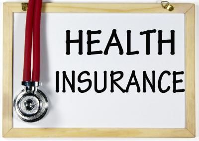 How To Get On Insurance Panels As A Psychologist Health