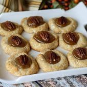 Pecan Pie Cheesecake Cookies   - recipes - #Cheesecake #cookies #Pecan #Pie #Recipes #pecanpiecheesecakerecipe Pecan Pie Cheesecake Cookies   - recipes - #Cheesecake #cookies #Pecan #Pie #Recipes #pecanpiecheesecakerecipe Pecan Pie Cheesecake Cookies   - recipes - #Cheesecake #cookies #Pecan #Pie #Recipes #pecanpiecheesecakerecipe Pecan Pie Cheesecake Cookies   - recipes - #Cheesecake #cookies #Pecan #Pie #Recipes #pecanpiecheesecakerecipe Pecan Pie Cheesecake Cookies   - recipes - #Cheesecake # #pecanpiecheesecakerecipe