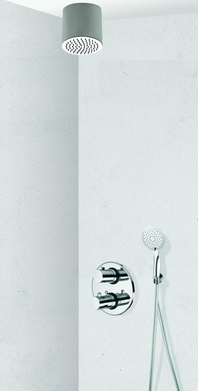 Sur notre site marchand www.sarodis.fr, vous trouverez notre colonne de  douche 82da1bccdd29