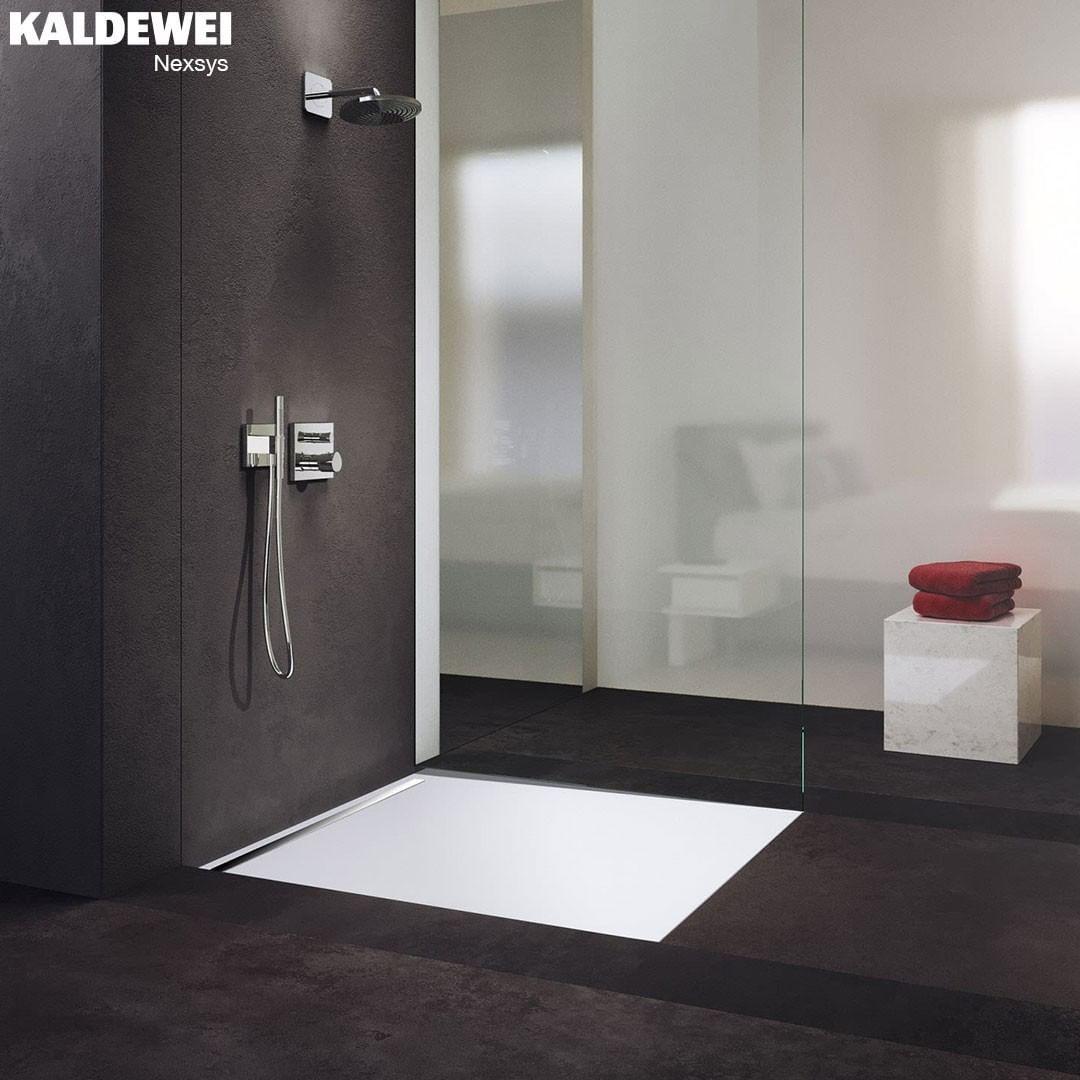 Bathroom Interiordesign Bathroomdesign Design Interior