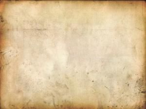 textures old paper powerpoint template