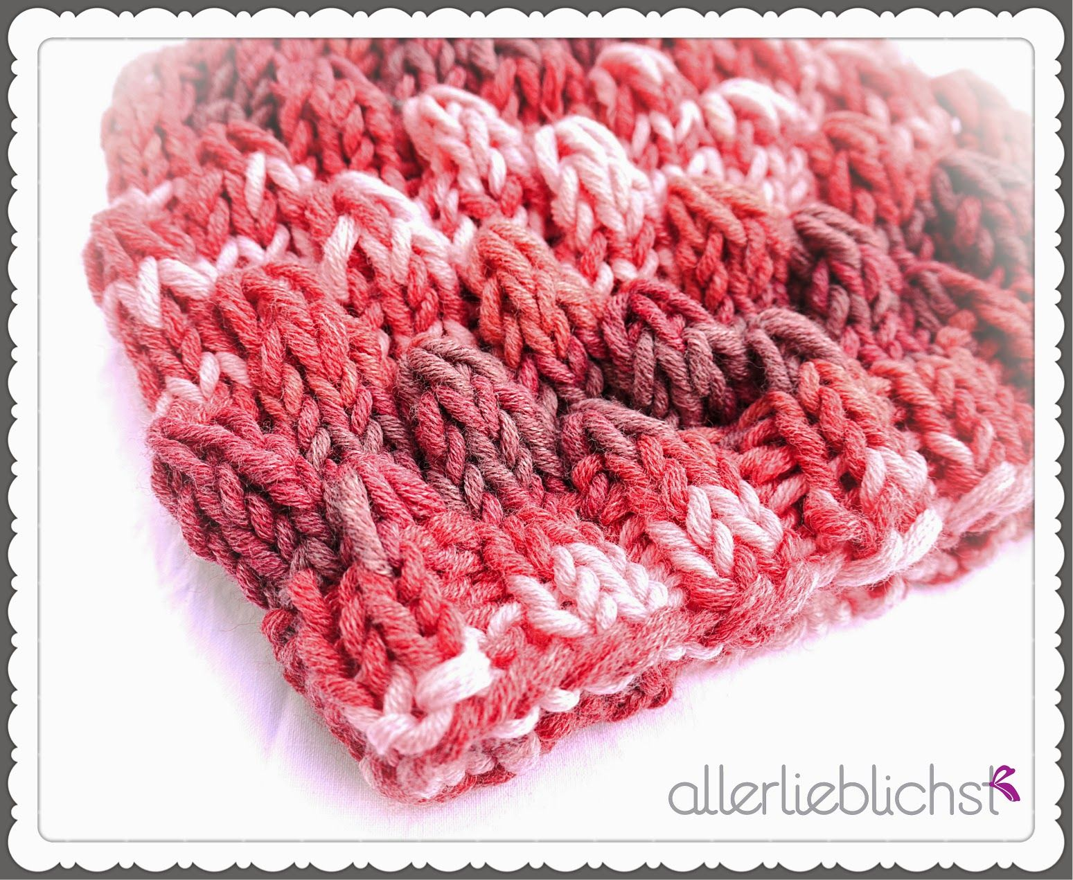 Old Fashioned Häkeln Scrunchie Muster Frei Gift - Decke Stricken ...