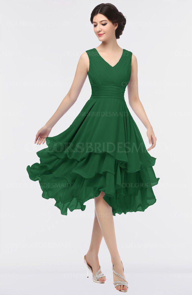 Colsbm grace eden bridesmaid dresses bridesmaid pinterest