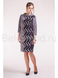 7b8ceae94d9c Белорусский трикотаж интернет магазин Бел-Бренд. Белорусская одежда  интернет магазин с бесплатной доставкой по