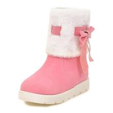 Pin Em Buty Zimowe Jesienne Wiosenne Winter Autumn Spring Shoes