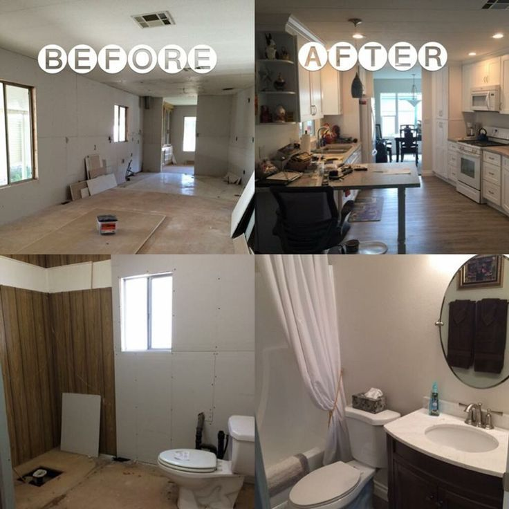 Mobile home bathrooms doublewide mobile bathrooms