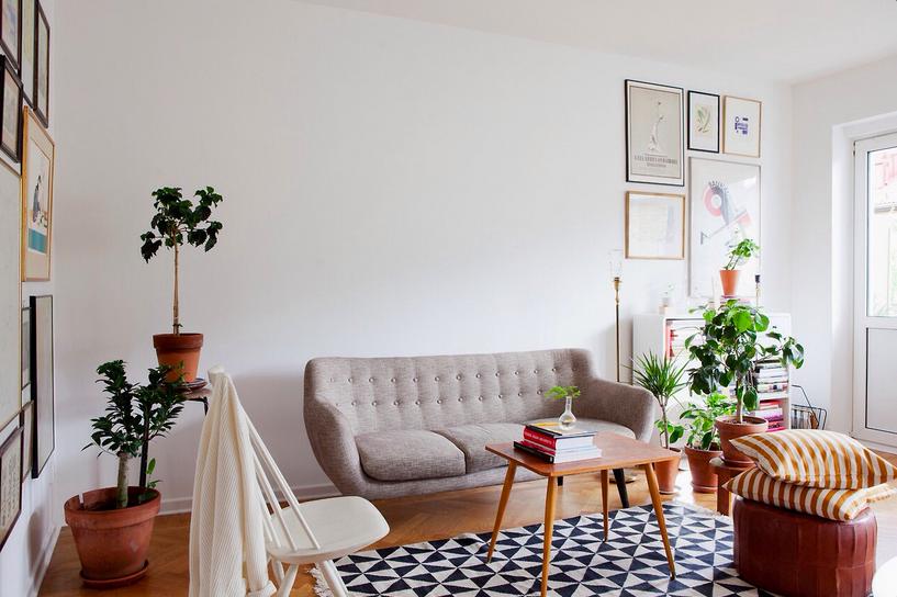 Casework Minimalist Living Room Home Living Room Happy Living Rooms